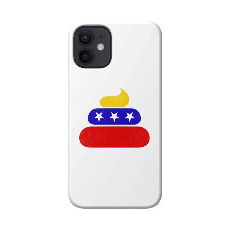Logo Refresh Accessories Phone Case by Victor Calahan