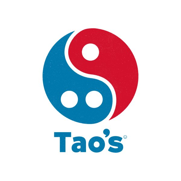 image for Tao's