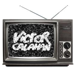 victorcalahan Logo