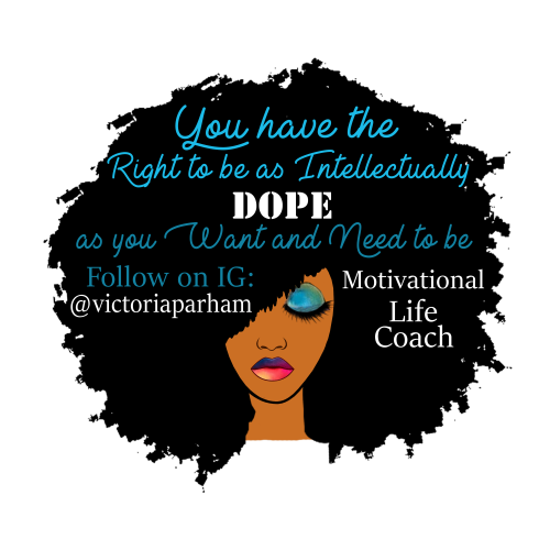Victoria-Parham-Motivational-Life-Coaching-Branded-Items