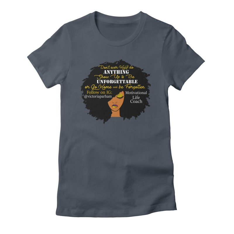 Women's None by Victoria Parham's Sassy Quotes Shop