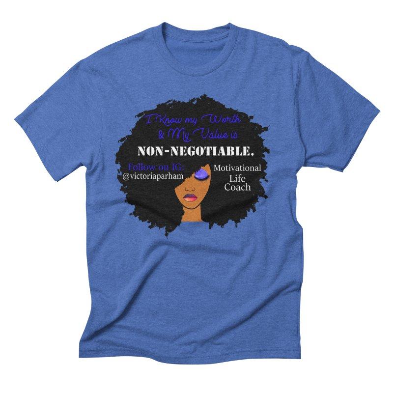 Men's None by Victoria Parham's Sassy Quotes Shop