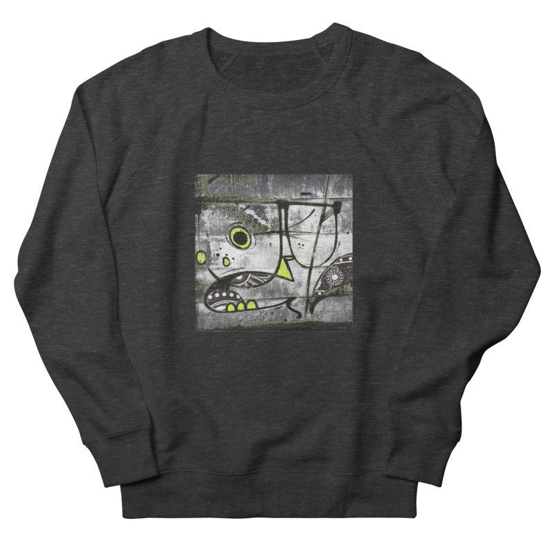 Myopic Women's Sweatshirt by View From Brooklyn T-Shirt Shop