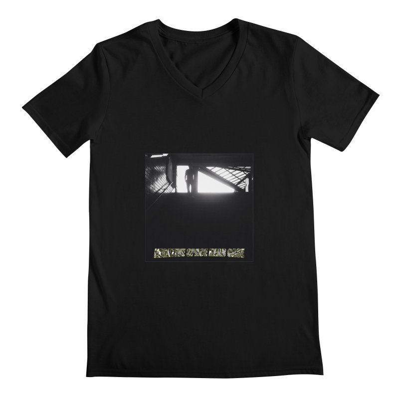 Men's None by View From Brooklyn T-Shirt Shop