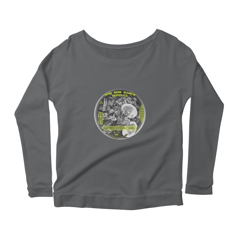 Women's None by View From Brooklyn T-Shirt Shop