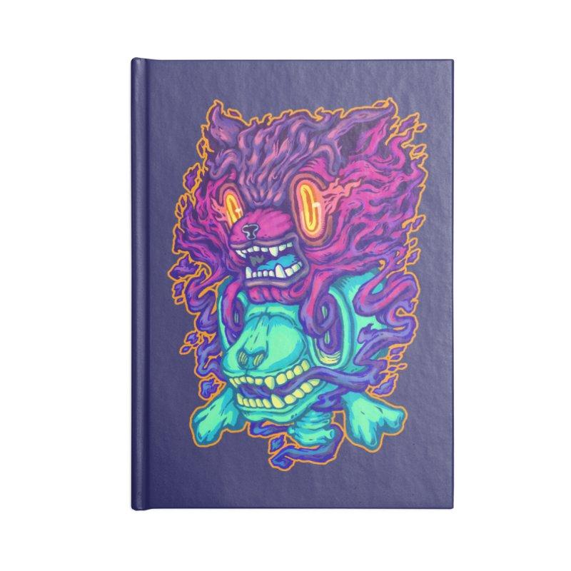 The Ghost cat   by villainmazk's Artist Shop