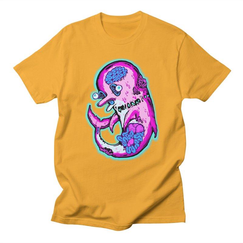 Dead Dolphin Women's Unisex T-Shirt by villainmazk's Artist Shop