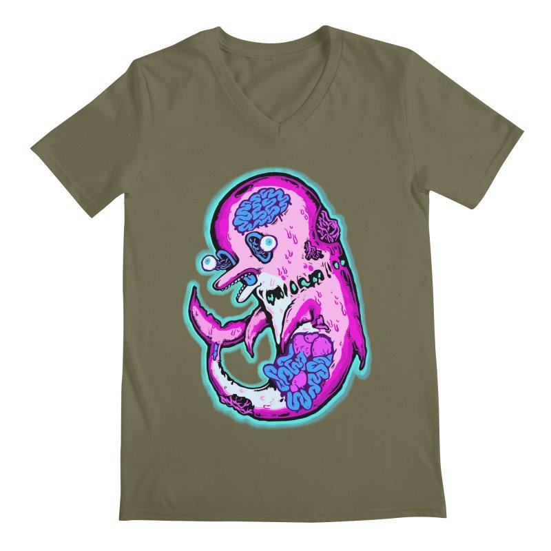 Dead Dolphin   by villainmazk's Artist Shop