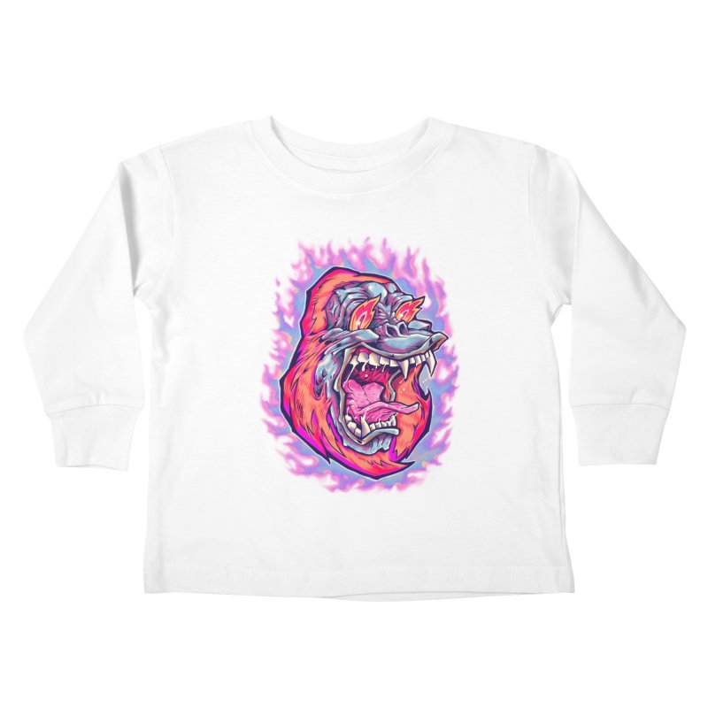 Kids None by villainmazk's Artist Shop