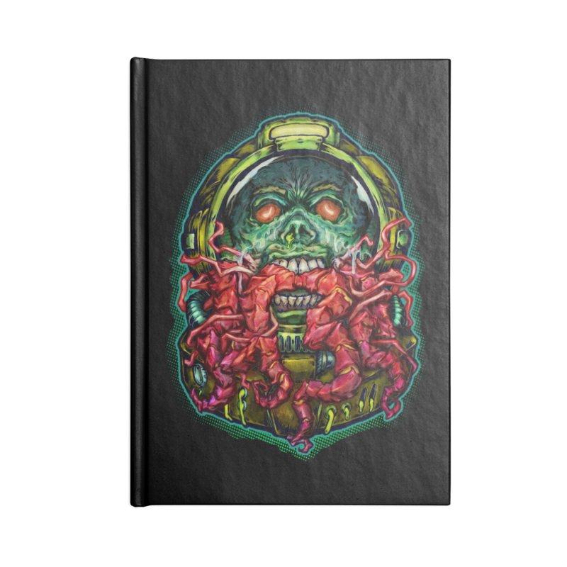Parasite Alien   by villainmazk's Artist Shop
