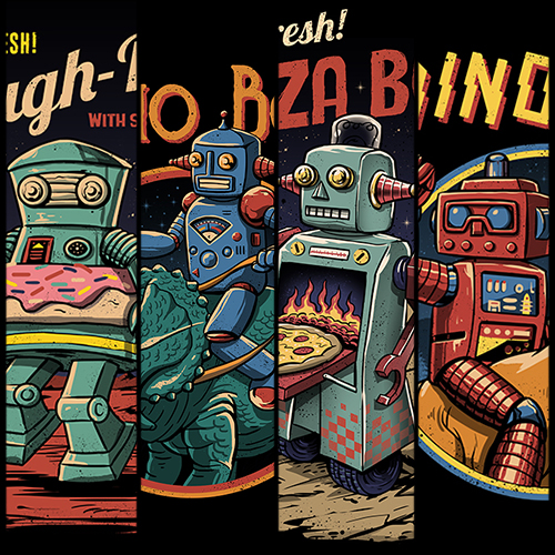 Retro-Robots-1