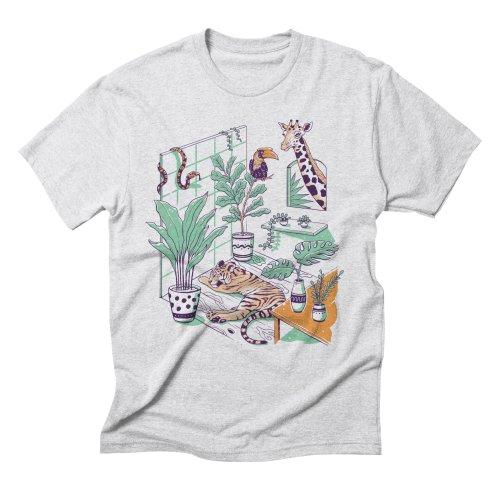 image for Urban Jungle