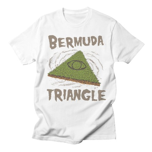 image for Bermuda Triangle