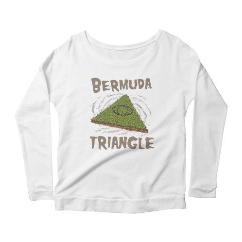 image for Bermuda Triangle