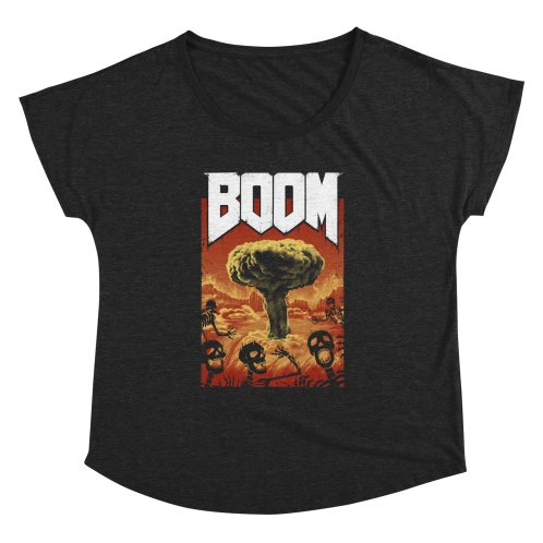 image for Boom!