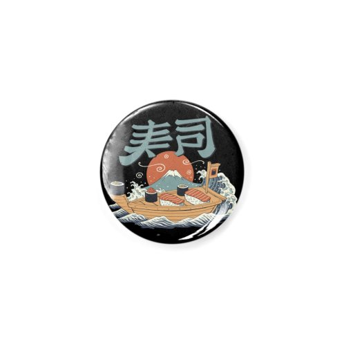 image for Sushi Pop