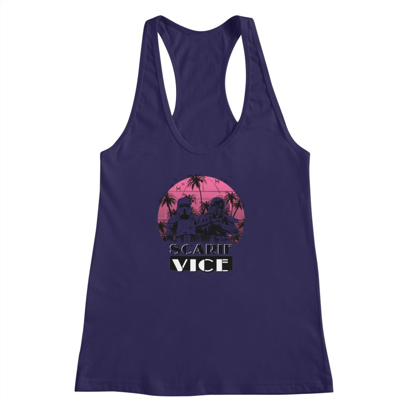 Scarif Vice   by vincenttrinidad's Artist Shop