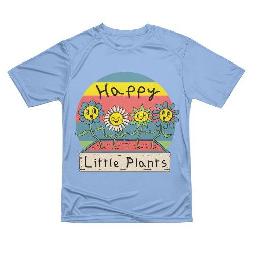 image for Happy Little Plants