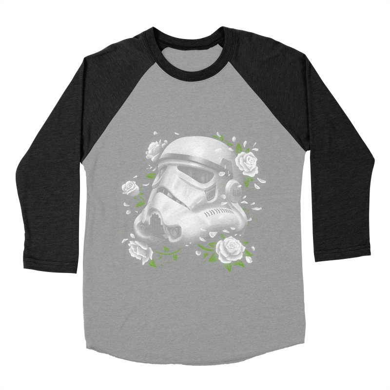 Phantom of the Empire Trooper   by vincenttrinidad's Artist Shop