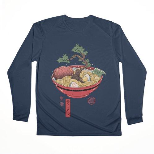 image for Bonsai Ramen