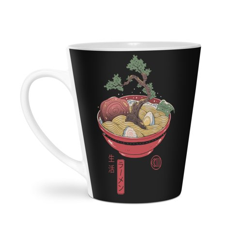 image for Bonsai Ramen