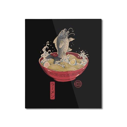 image for Fish Ramen