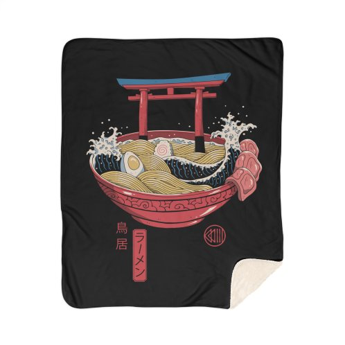 image for Sacred Ramen