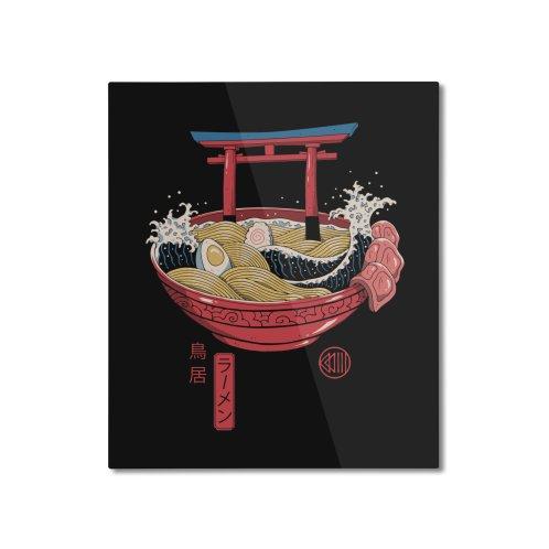 image for Sacred Ramen
