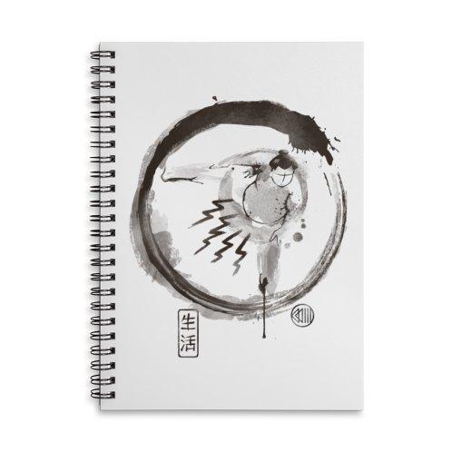 image for Sumo-E