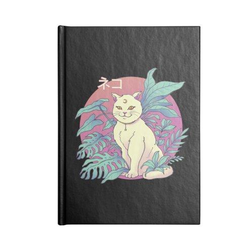 image for Vapor Cat