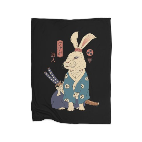 image for Ronin Usagi