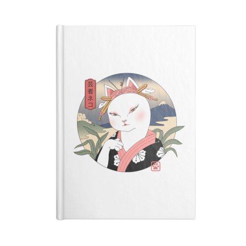 image for Neko Geisha