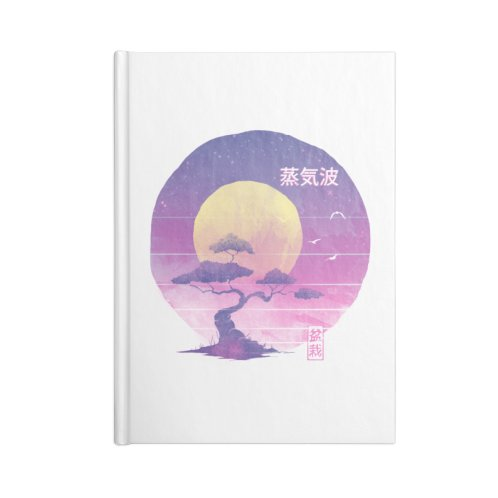 image for Bonsai Wave