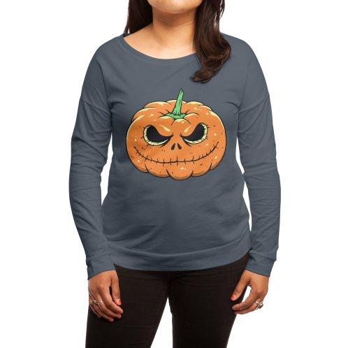image for Pumpkin Nightmare