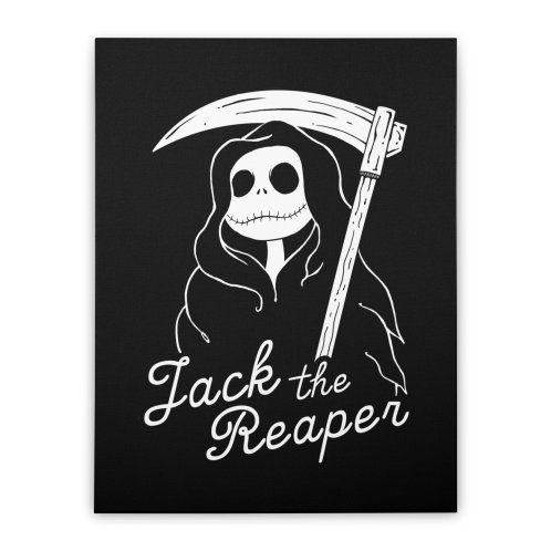 image for Jack the Reaper
