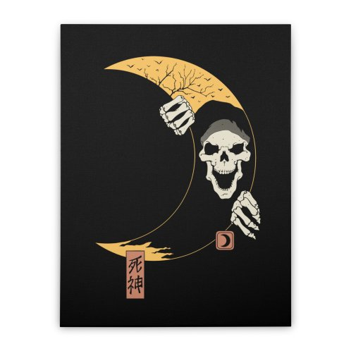 image for Moon Reaper