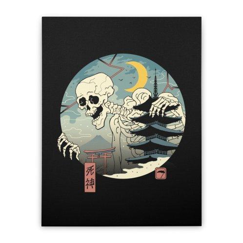 image for Shinigami