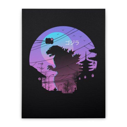 image for Night Walker