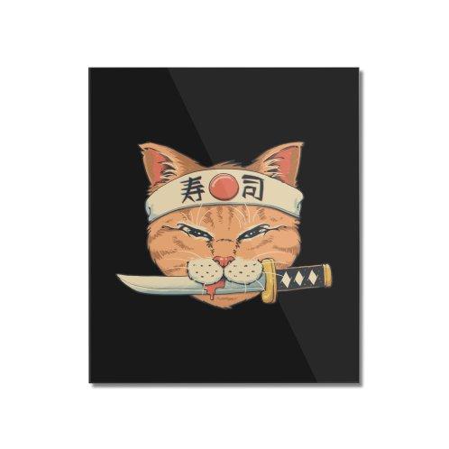 image for Neko Sushi Catana
