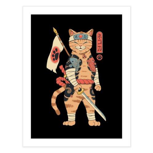 image for Neko Shogun