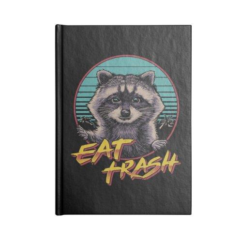 image for Eat Trash