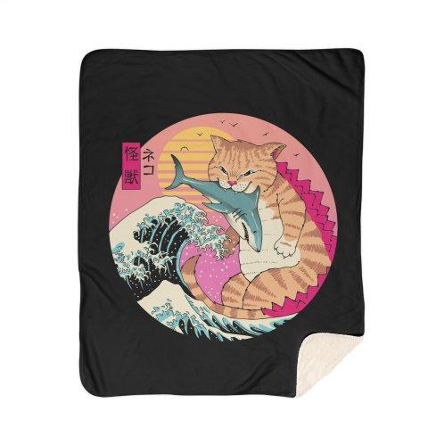 image for Neko Wave Kaiju
