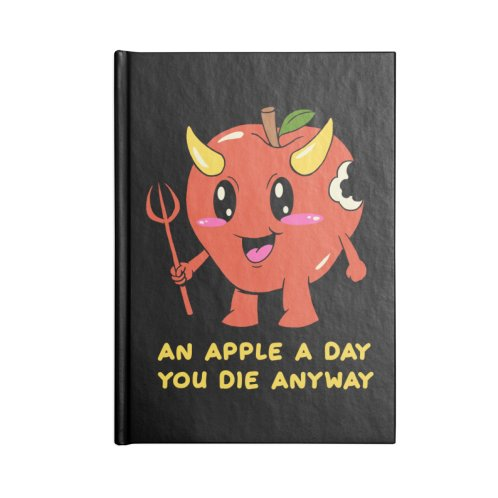image for Bad Apple!