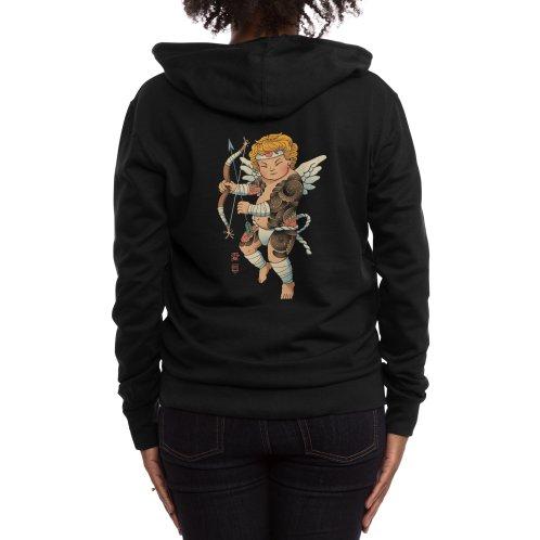 image for Samurai Cupid