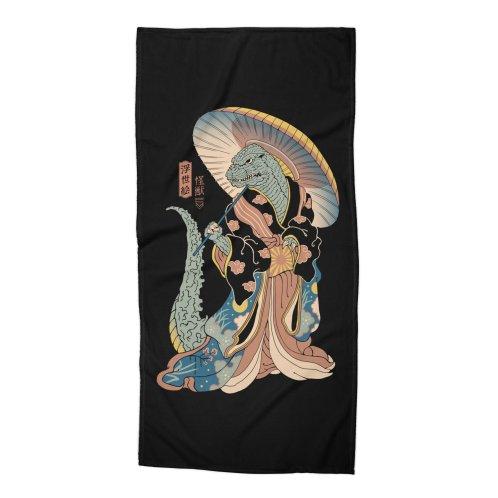 image for Geiko Kaiju