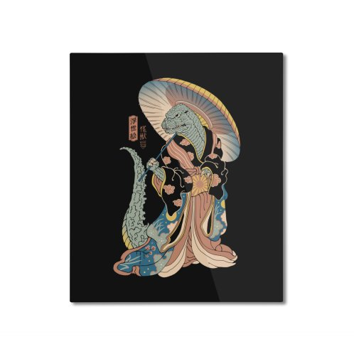 image for Geiko Kaiju