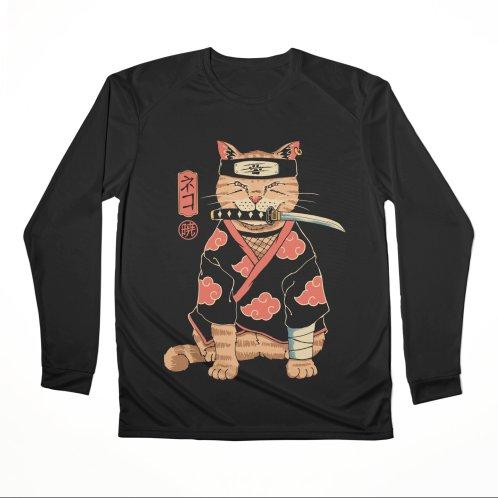 image for A Cat Suki