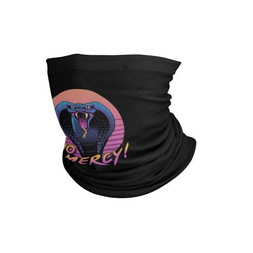 image for Rad Cobra