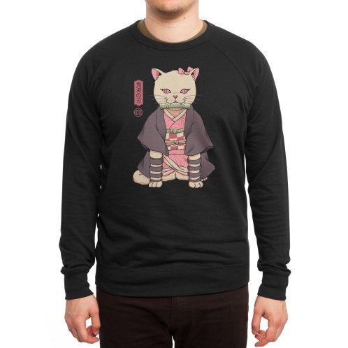 image for Demon Cat Girl