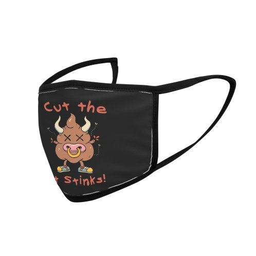 image for Mr. Bulls!